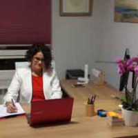 Psicoterapia a través de videoconferencia